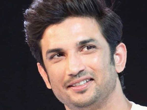 The CBI Gives an Update on the Sushant Singh Rajput Case