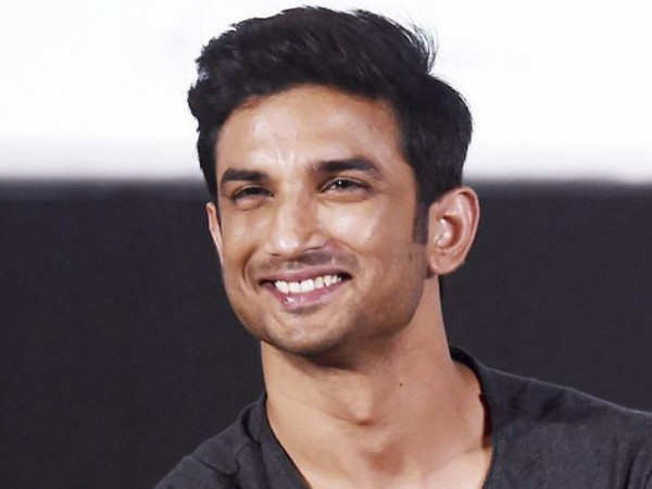 Sushant Singh Rajput's Viscera Report Shows No Trace of Organic Poison in the Body