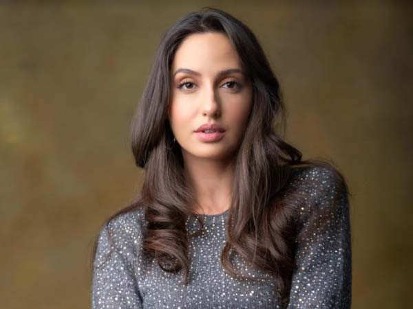 Exclusive! Nora Fatehi to feature in a music video directed by Tanhaji fame Om Raut
