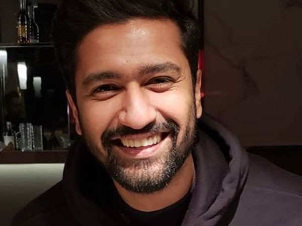 When Vicky Kaushal Responded to Rumours of a Price Hike