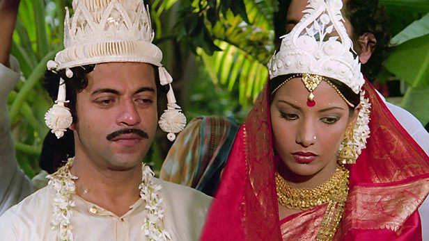 Best Shabana Azmi Movies