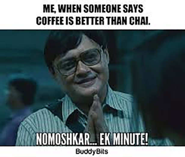 Throwback to 10 best memes on Bob Biswas from Kahaani