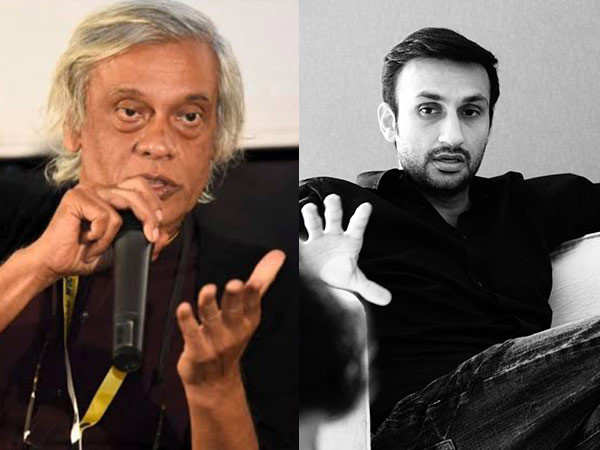 Sudhir Mishra join hands with Raj Amit Kumar for his second project BROWN