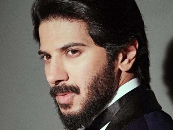 Dulquer Salmaan sings his first Tamil song for Hey Sinamika and receives lot of love from the team  Filmfare - Bollywood News, Filmfare Awards, Movie Reviews, Celebrity Photos & Updates RSS Feed FILMFARE - BOLLYWOOD NEWS, FILMFARE AWARDS, MOVIE REVIEWS, CELEBRITY PHOTOS & UPDATES RSS FEED | FILMFARE.COM ENTERTAINMENT #EDUCRATSWEB