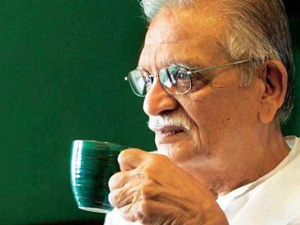 10 couplets of Gulzar that are thought-provoking