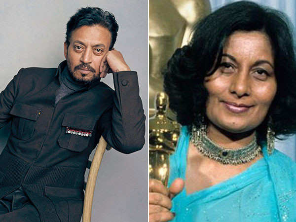The Academy Awards remembers Irrfan, Bhanu Athiya among other artistes who passed away