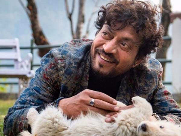 Babil pens emotional note on Irrfan Khan's first death anniversary