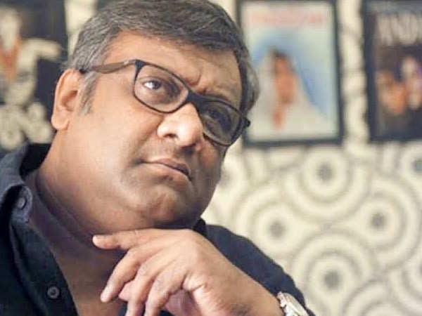 Jyesthoputro director, Kaushik Ganguly tests positive for COVID-19
