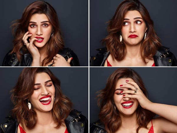 Kriti Sanon on playing starkly different parts in her upcoming films  Filmfare - Bollywood News, Filmfare Awards, Movie Reviews, Celebrity Photos & Updates RSS Feed FILMFARE - BOLLYWOOD NEWS, FILMFARE AWARDS, MOVIE REVIEWS, CELEBRITY PHOTOS & UPDATES RSS FEED | FILMFARE.COM ENTERTAINMENT #EDUCRATSWEB