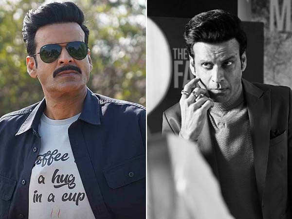 Manoj Bajpayee has complete faith that people will go back to theatres when things get normal