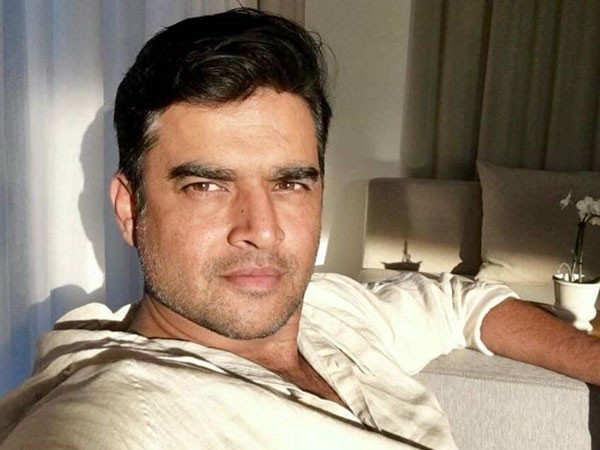 Mumbai Police's reply to R. Madhavan is winning the internet