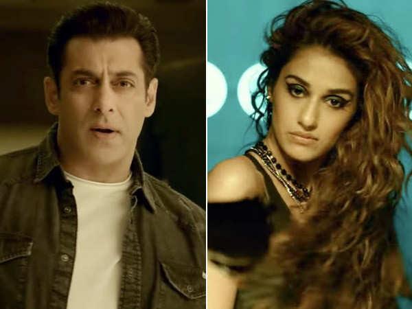 Radhe trailer: Salman Khan's film promises action, drama and more