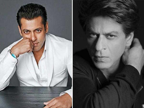 Salman Khan refuses remuneration for his cameo in Shah Rukh Khan's Pathan