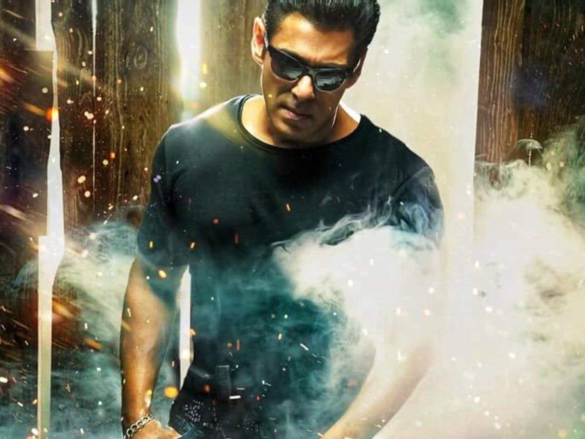 , Salman Khan helps theatre owners with the release for Radhe,