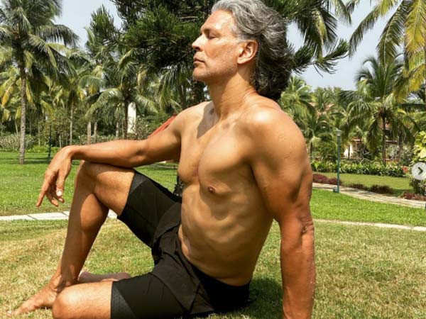 Milind Soman loses friend to COVID-19, pens emotional note
