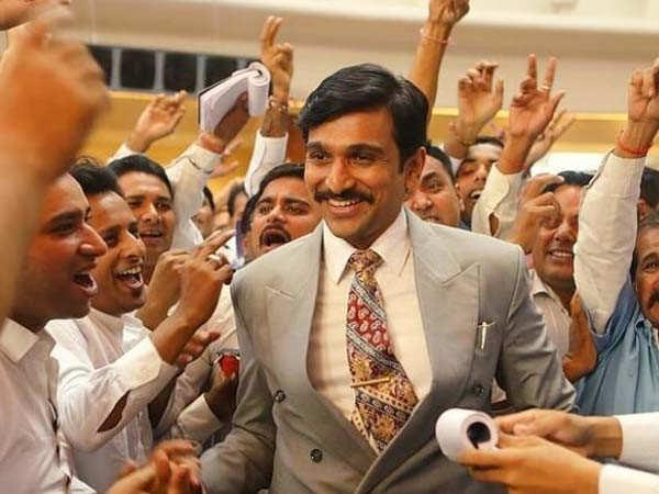 Months with no income: Scam 1992 star Pratik Gandhi shares his struggles