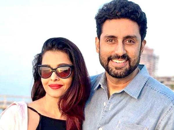 Tina Ambani wishes Abhishek Bachchan, Aishwarya Rai Bachchan on their wedding anniversary