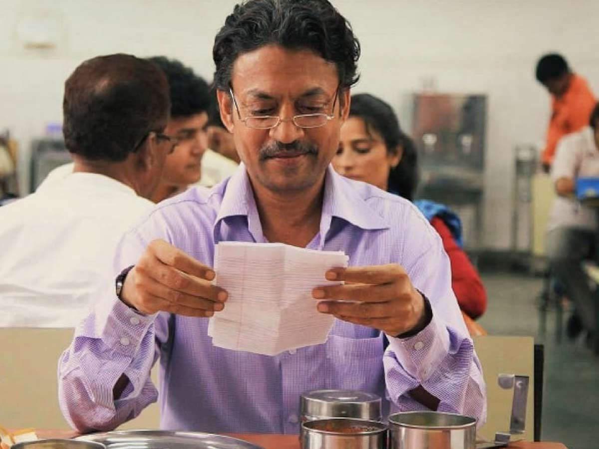 Vijay Verma Irrfan