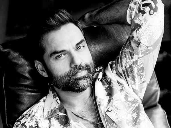 Abhay Deol Talks About Stereotyping Indians In American Cinema