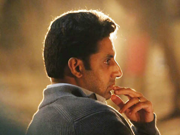 Abhishek Bachchan Has So Far NOT Been Approached For The Oh My Kadavule Remake