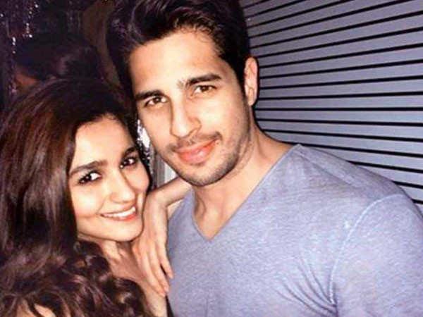 Alia Bhatt is all praise for Sidharth Malhotra and Kiara Advani in Shershaah