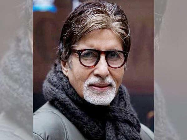 Did Amitabh Bachchan's police bodyguard earn INR 1.5 Crores?