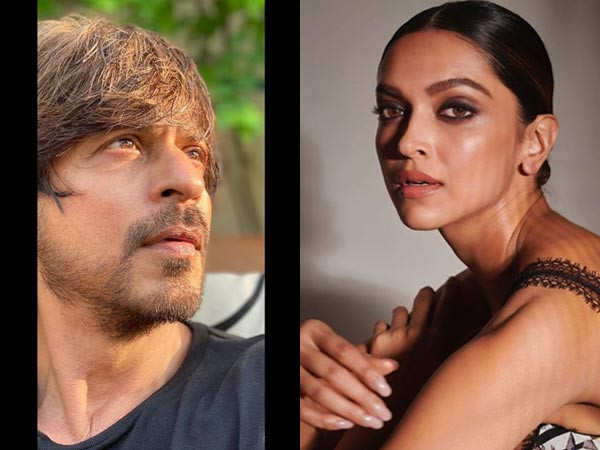 Shah Rukh Khan, Deepika Padukone to shoot a massively mounted song in Spain for Pathan