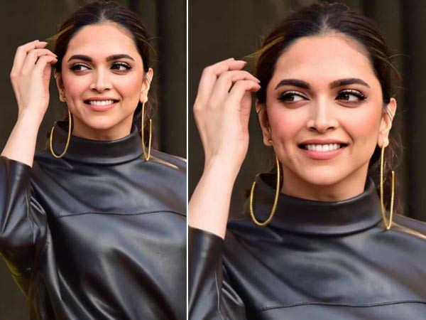 Exclusive: Here's how Deepika Padukone prepped for Shakun Batra's film