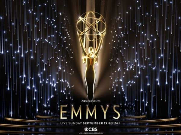 The Emmy Awards To Be Held Outdoors Due To Rising Concerns Over The Pandemic