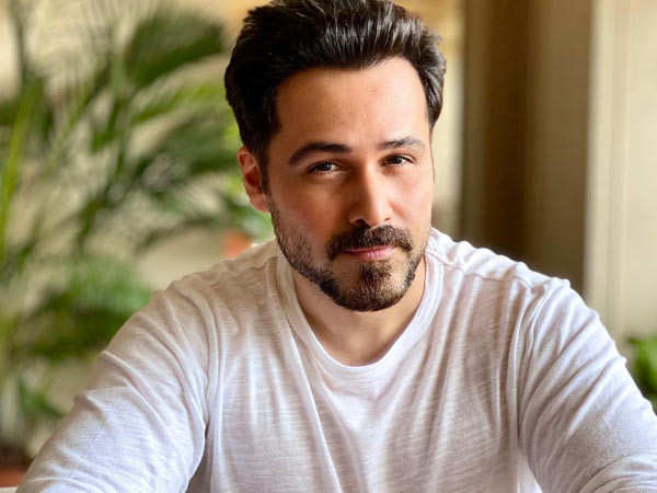 Stop worrying about box-office collections, says Emraan Hashmi