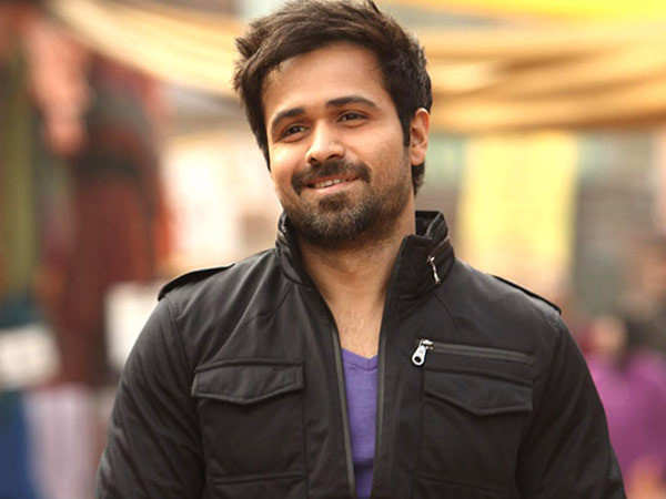 Emraan Hashmi's next titled Dybbuk to release digitally