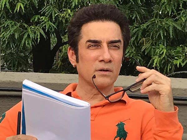 Never asked brother Aamir Khan for help with my career - Faissal Khan