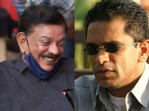 Hera Pheri Producer Firoz Nadiadwala Blasts Director Priyadarshan