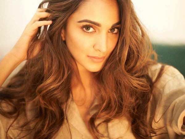 Here's What Vikram Batra's Family Told Kiara Advani After Shershaah Release