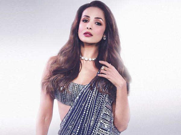Malaika Arora on the biases models face when entering Bollywood