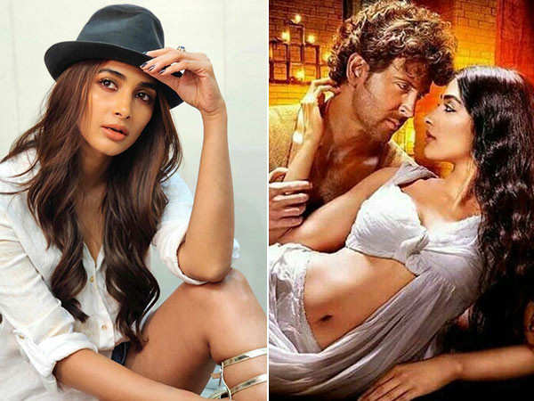 Pooja Hegde Opens Up About How She Reacted To Mohenjo Daro's Failure