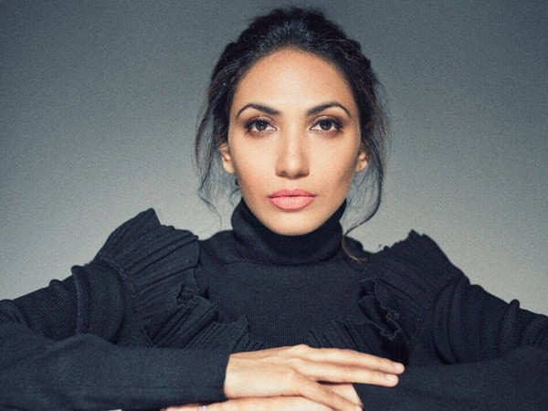 Producer Prerna Arora Is Back In Financial Crisis And The Details Will Shock You
