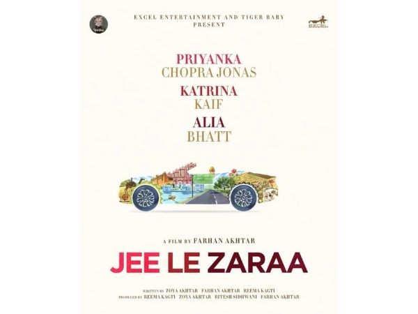 Priyanka Katrina Alia Bhatt 2