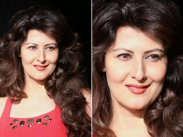 "Sangeeta Bijlani Would Be ""Horrified"" Reading Rumours Of Her Affairs"