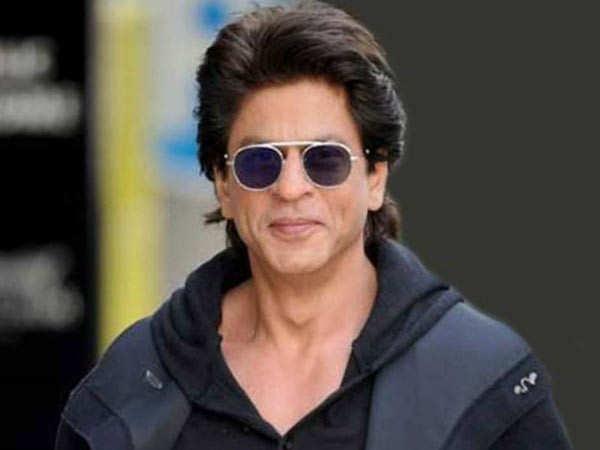 Rajkumar Hirani to start casting for his next film with Shah Rukh Khan