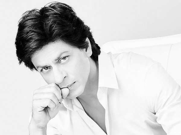 Shah Rukh Khan To Shoot For Atlee's Next In September
