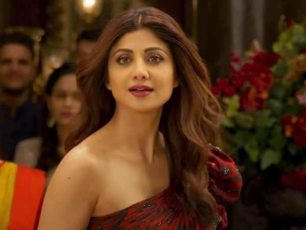 Shilpa Shetty's Nikamma Postponed After Drop In Views Of Hungama 2 Due To Raj Kundra's Case