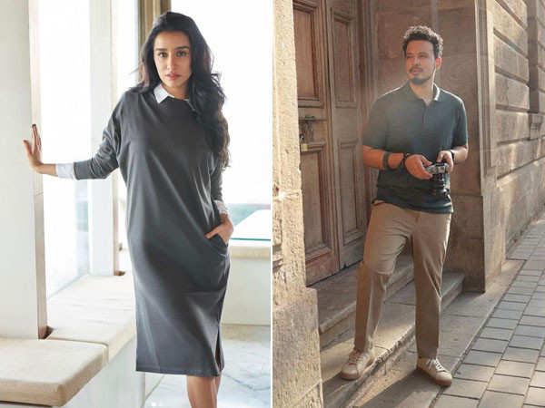 Shraddha Kapoor to get married to Rohan Shrestha soon?