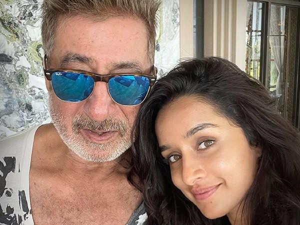 Shakti Kapoor rubbishes rumours about Shraddha Kapoor's marriage