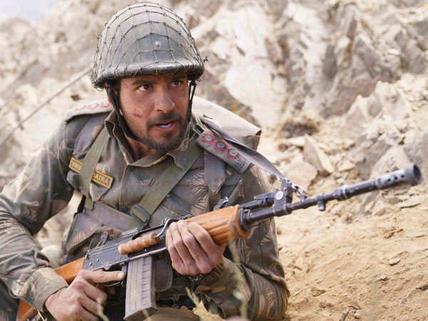 This was Kargil war hero Captain Vikram Batra's family's reaction to Sidharth Malhotra's Shershaah