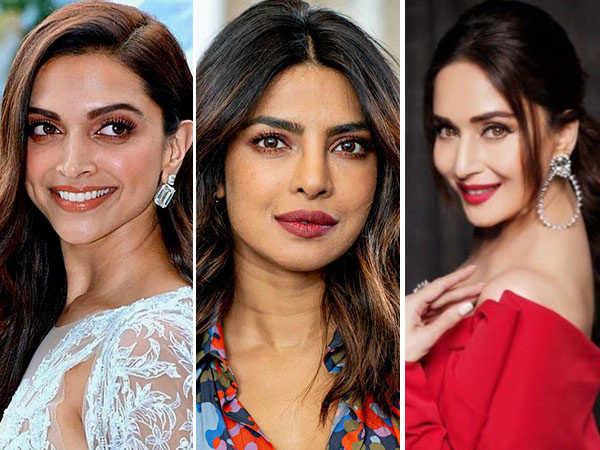 8 Bollywood Female Stars who Turned Producers