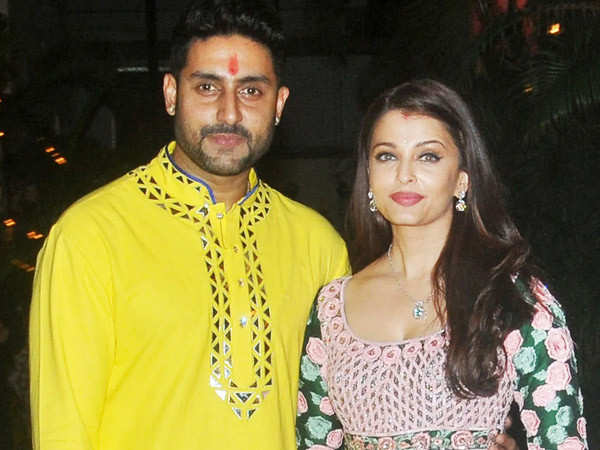 When Abhishek Bachchan spoke about pay disparity in Bollywood