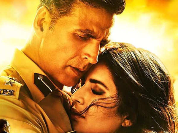 This is when Akshay Kumar's Sooryavanshi will release in theatres