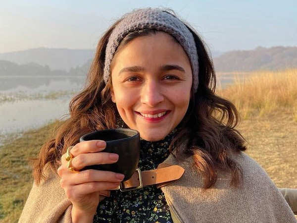 Alia Bhatt reveals why she doesn't like shopping
