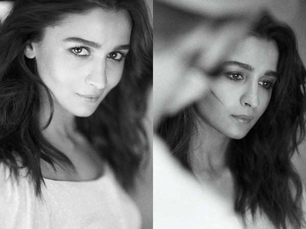 Alia Bhatt's new post will surely put you in a good mood